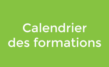 Calendrier des formations4